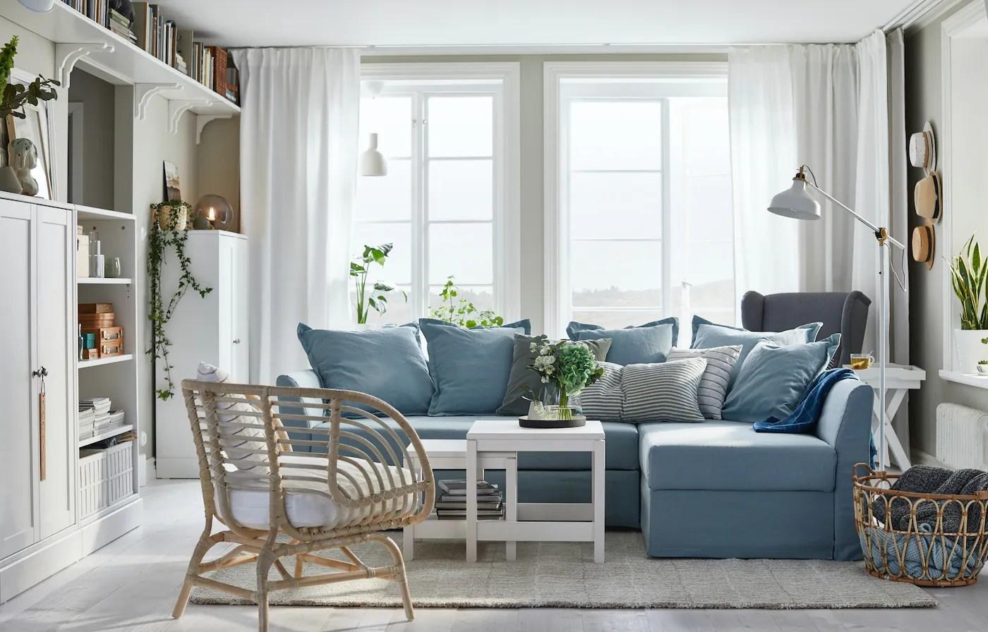 meuble salon decoration salon et