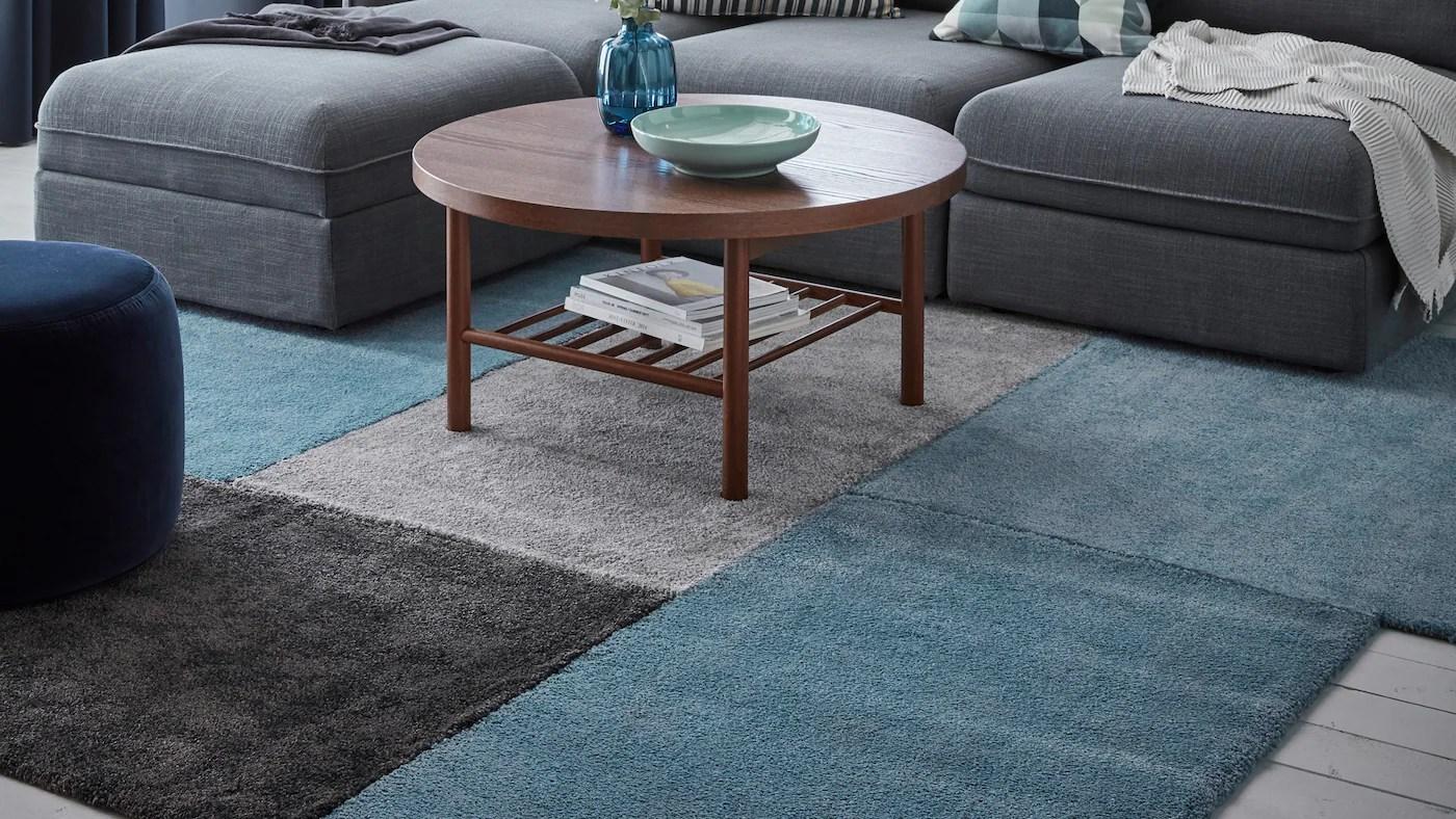 tapis tapis de taille moyenne et