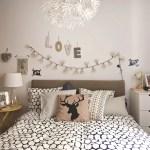 Smarte Ideer Til Opbevaring I Sovevaerelset Ikea