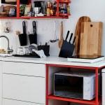 Find Inspiration Til Kokkenet Og Grib Stilen Ikea