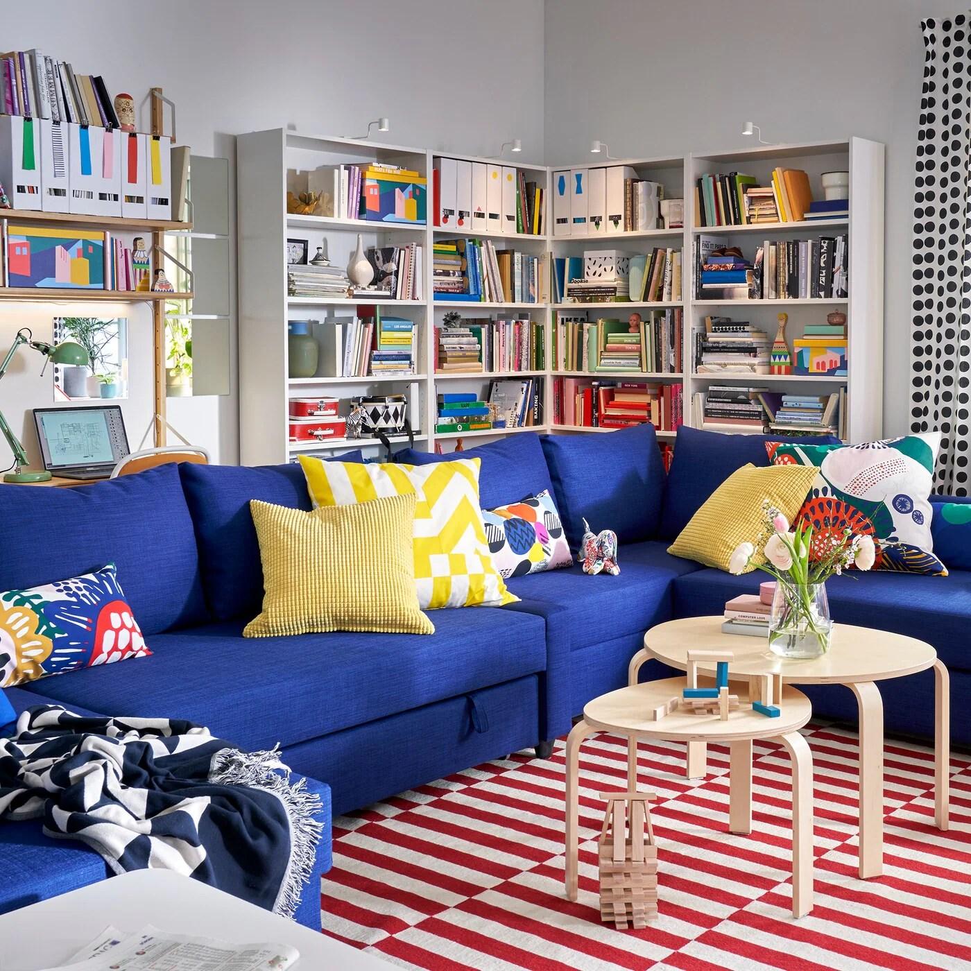 Living Room Ideas Living Room Furniture Ikea