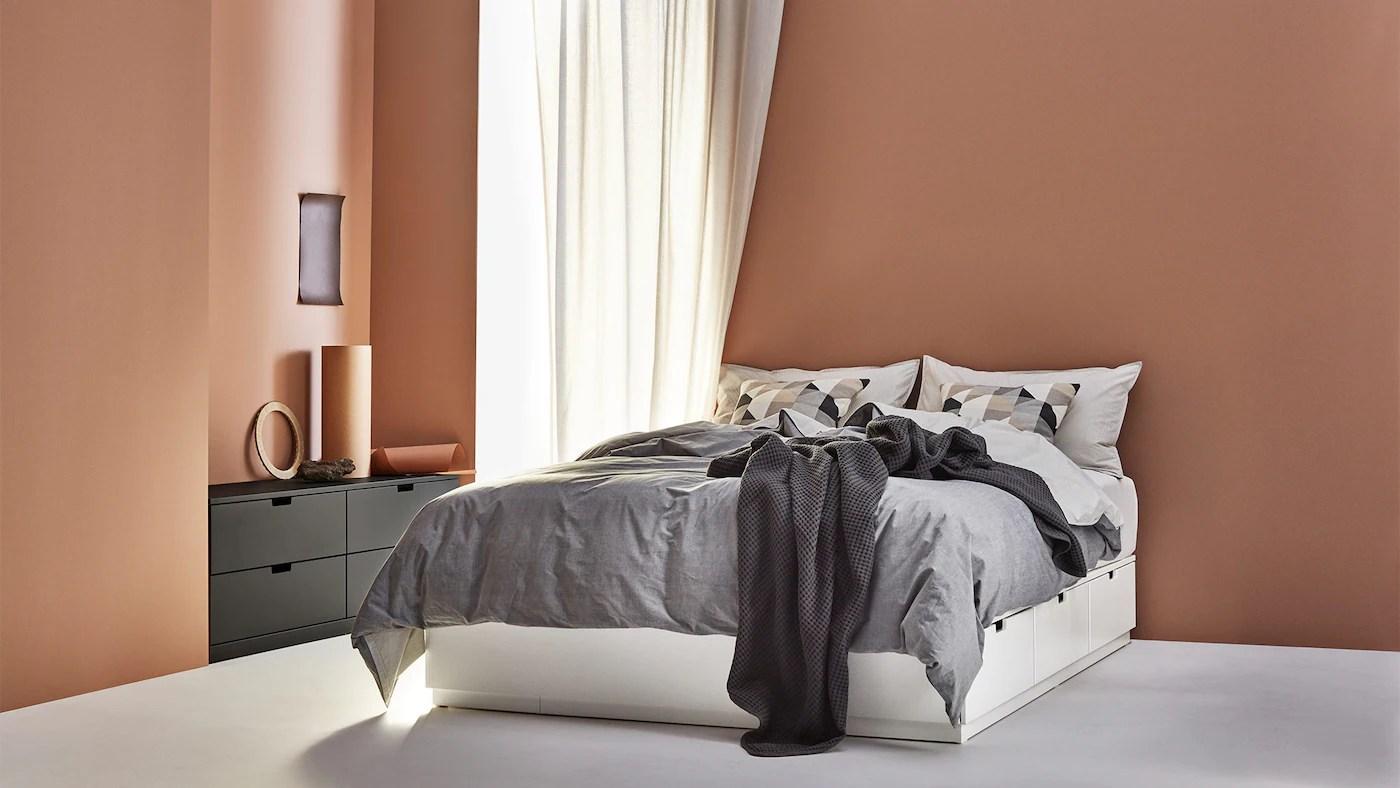 Ikea Furniture Malaysia Furniture Design Ideas Ikea