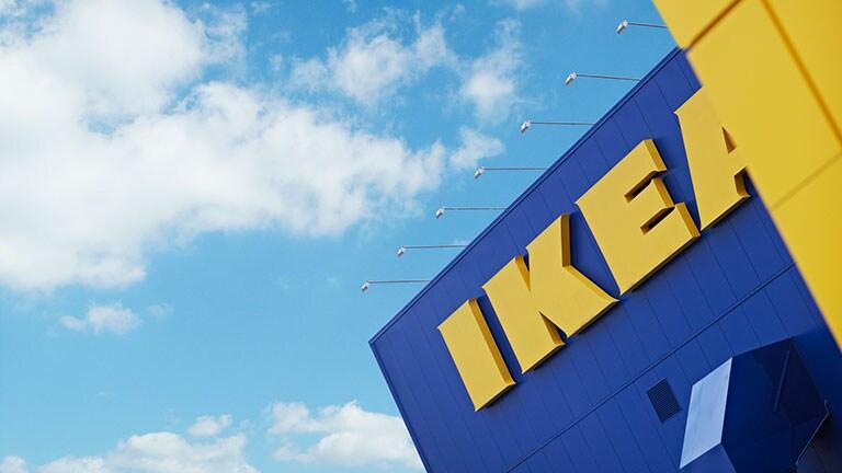Negozio Ikea Chieti Orari Aperture Eventi Ikea