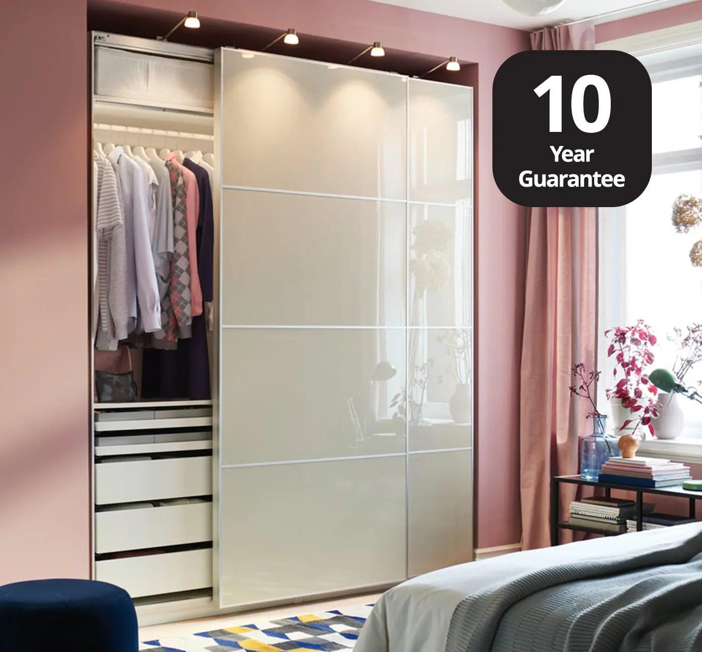 buy bedroom furniture online ikea