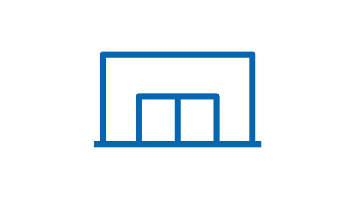 Services En Magasin Ikea