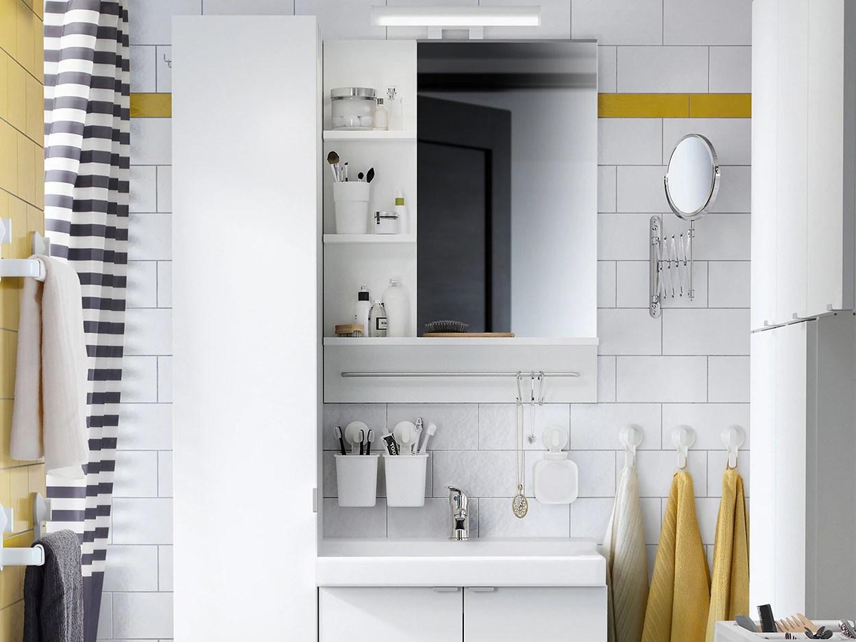 Herramientas de planificacin  IKEA