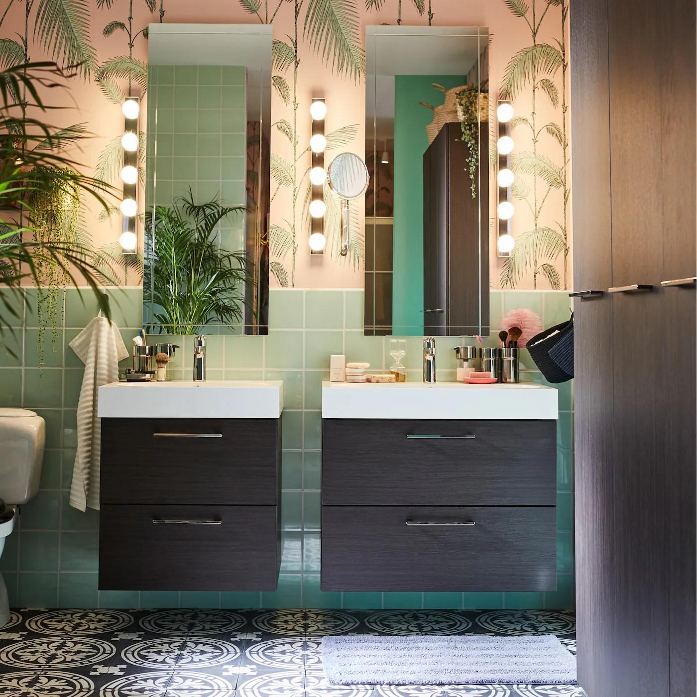 Ikea Armoire Blanc 2 Portes élégamment Armoire Ikea Salle