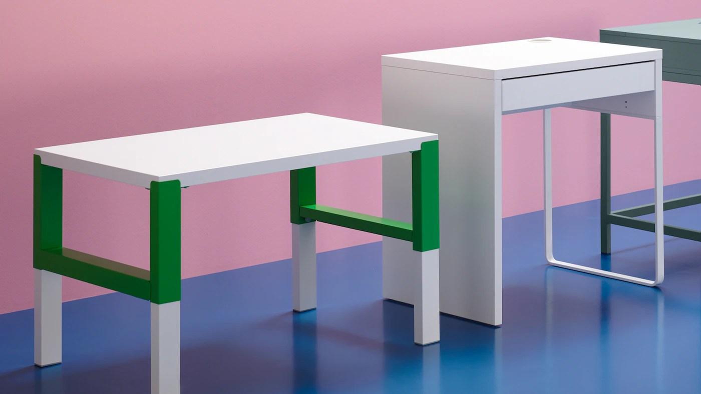 Le poltrone da ufficio per scrivania e tavolo riunione. Mobili Per Bambini Ikea It