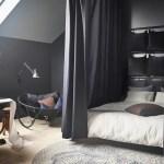 Dunkles Schlafzimmer Gestalten Tipps Fur Dich Ikea Deutschland