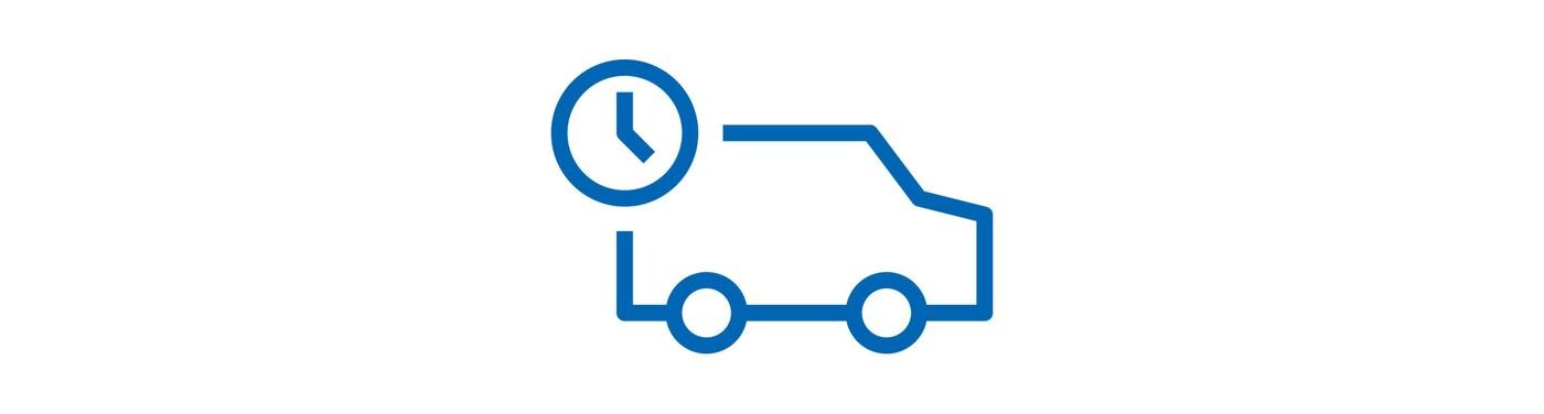 Location De Camionnette Véhicule Utilitaire Ikea