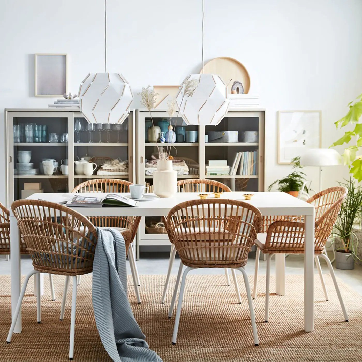 dining room furniture dining