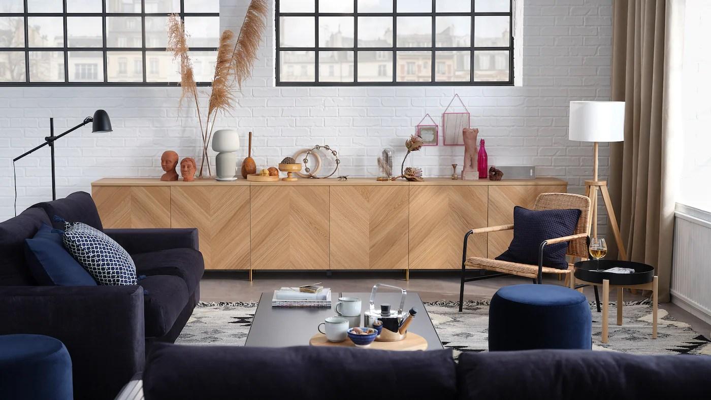 Bonus mobili ed elettrodomestici 2021. Galleria Di Idee E Ispirazioni Per Il Soggiorno Ikea It