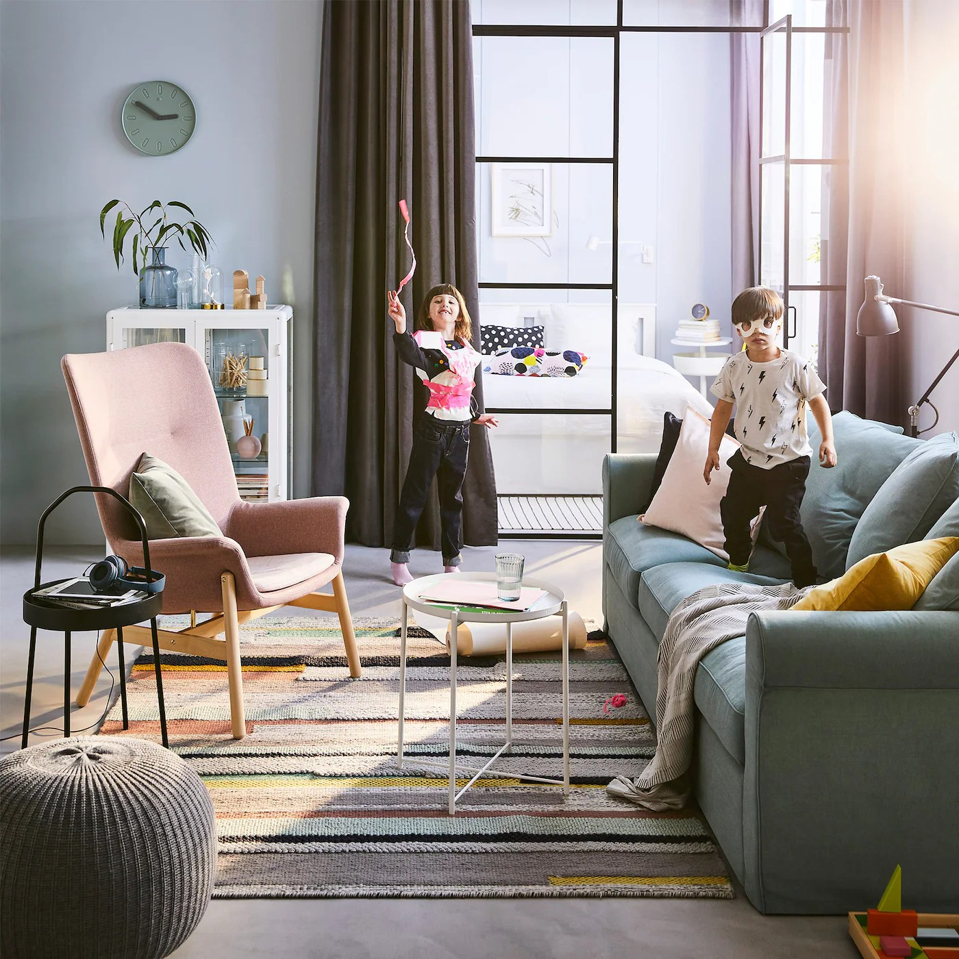 The 2019 Ikea Catalogue Is Here Ikea Singapore Ikea