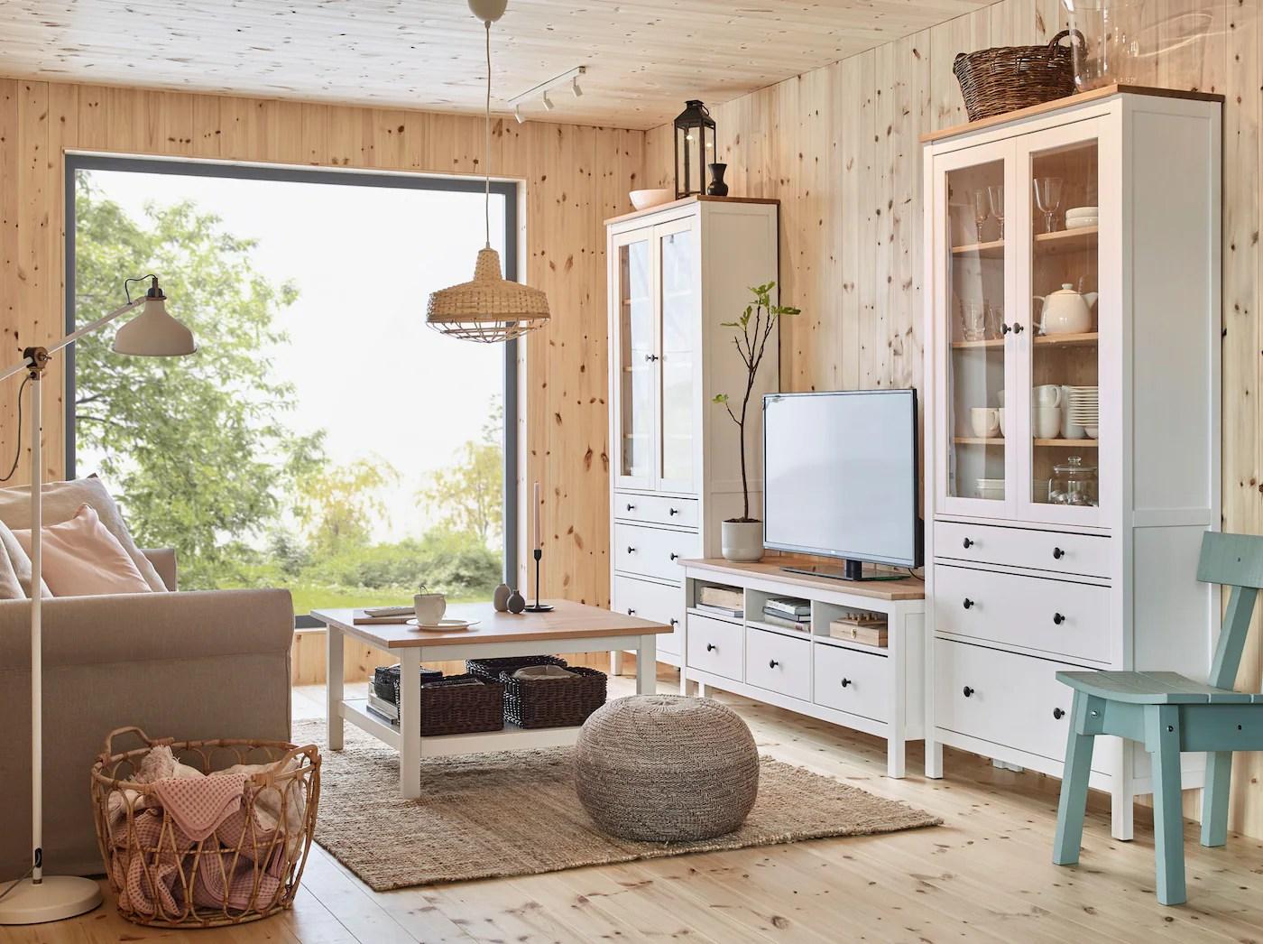 Peaceful With Pine Ikea Malaysia