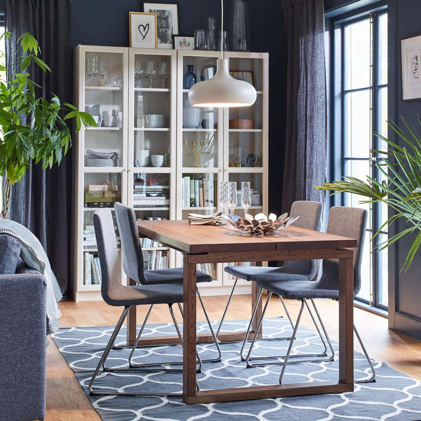 dining furniture for every room and