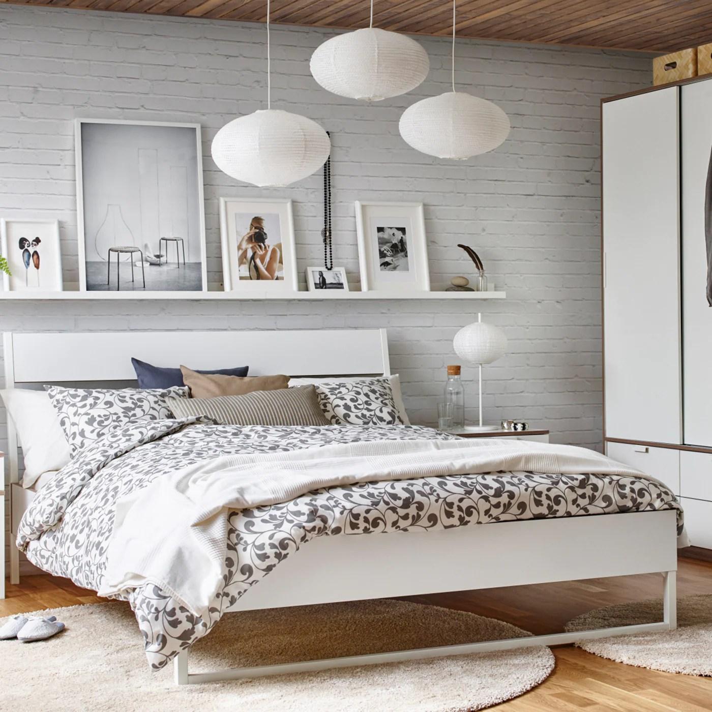 Schlafzimmer   Betten, Matratzen & Schlafzimmermöbel ...