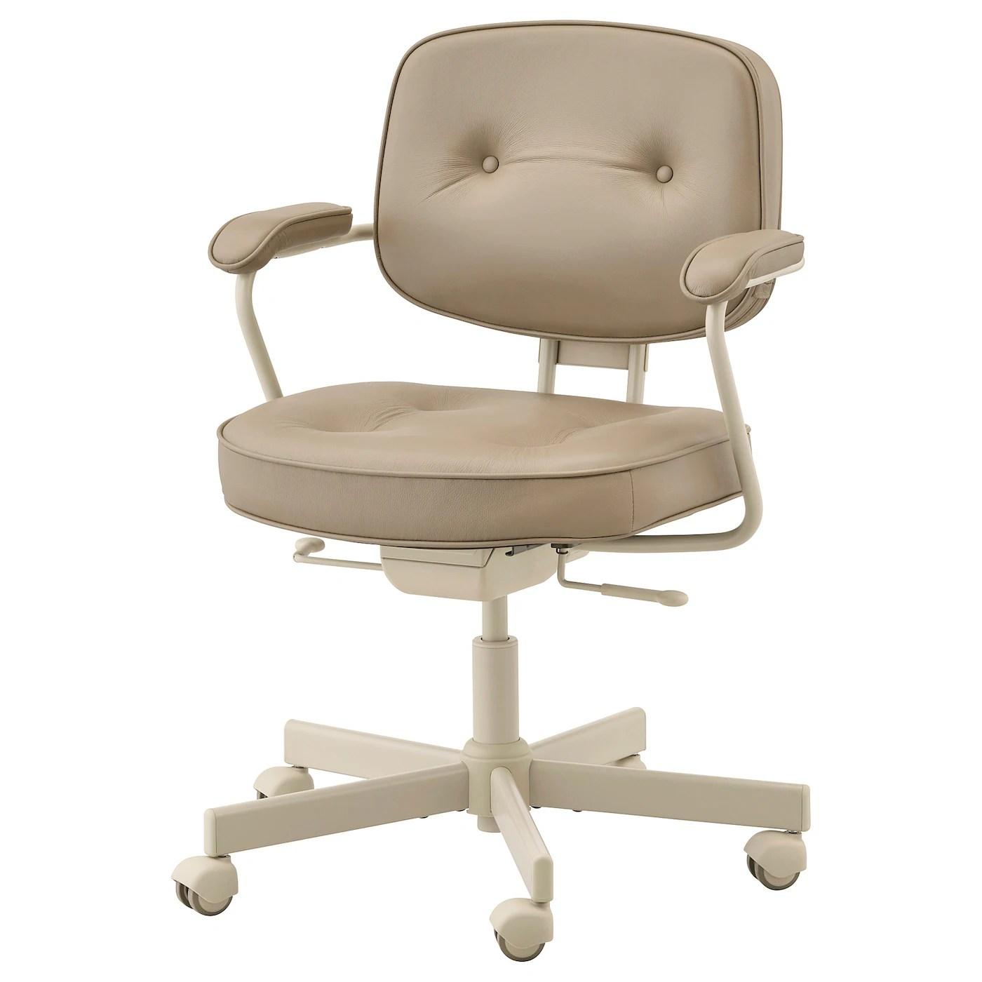 Abbiamo 30 prodotto in vendita per: Sedie Da Scrivania Ikea It