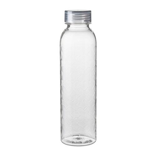 BEHLLARE Bottiglia  IKEA