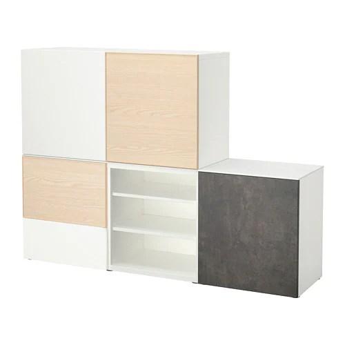 BEST Combinazione  antecassetti  IKEA