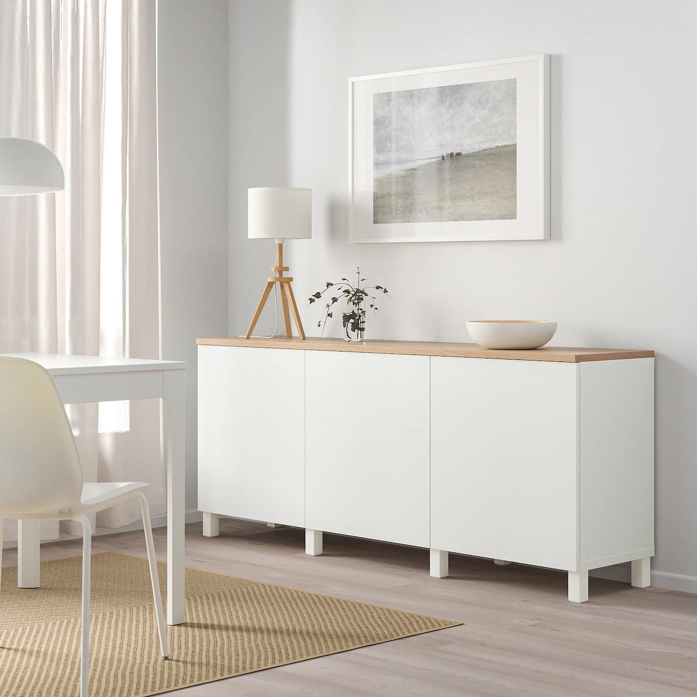 Se stai rinnovando la tua casa, fino al 31 dicembre 2021 puoi usufruire della detrazione del 50% per l'acquisto di mobili. Serie Besta Mobili Per Il Soggiorno Ikea It