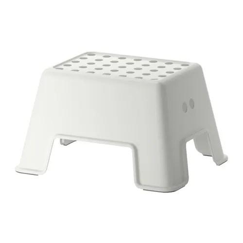 Ikea Bagno Water