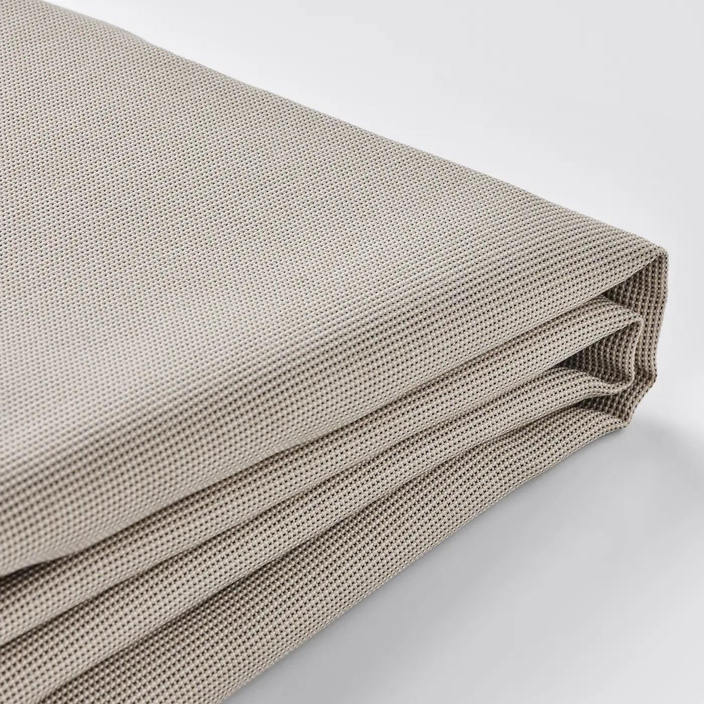 Le fodere proteggono divani e poltrone da macchie e sporco. Fodere Per Divani E Poltrone Ikea It