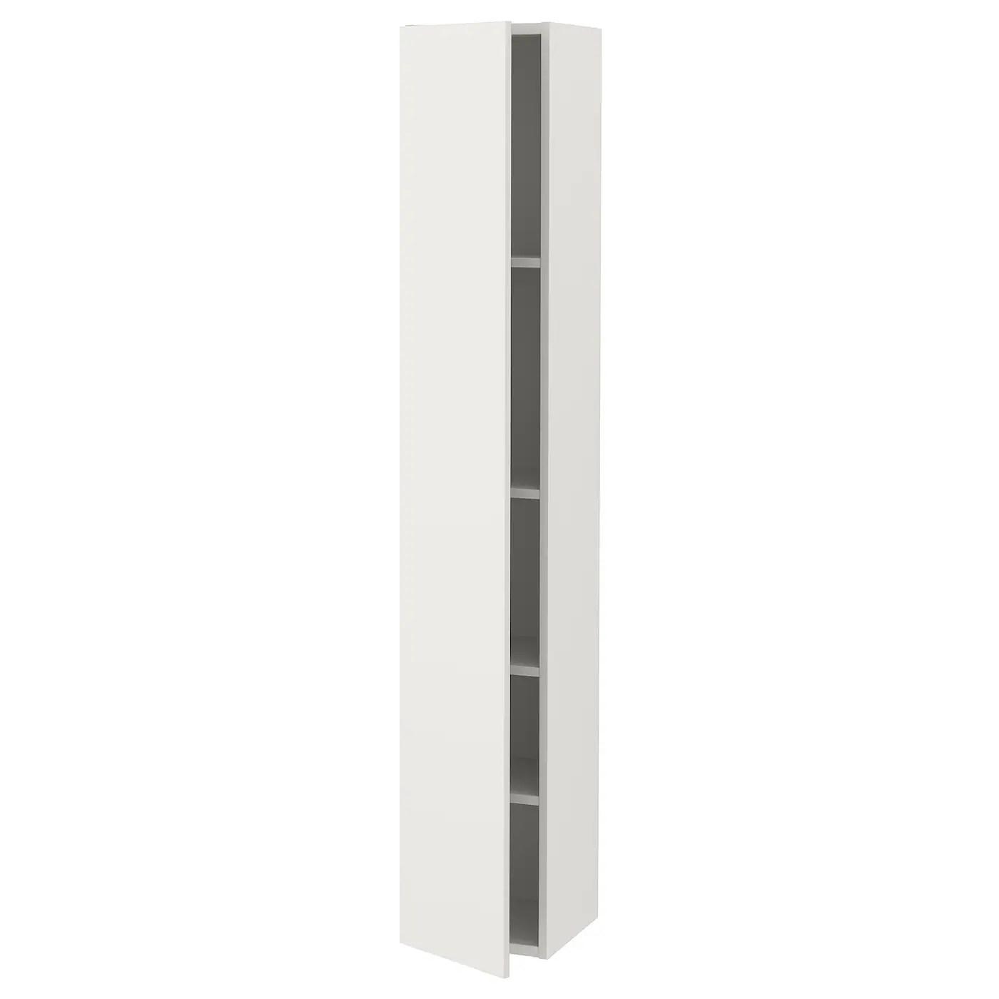 Il modello södersvik, invece, è una lampada da parete lunga 70 cm e larga 12 cm,. Mobili Bagno Ikea It