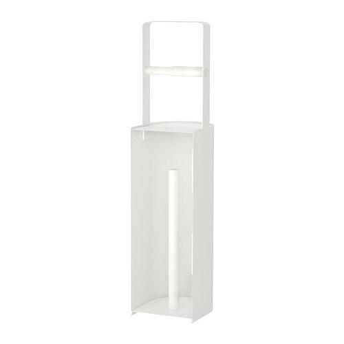 ENUDDEN Portarotolocarta igienica  IKEA