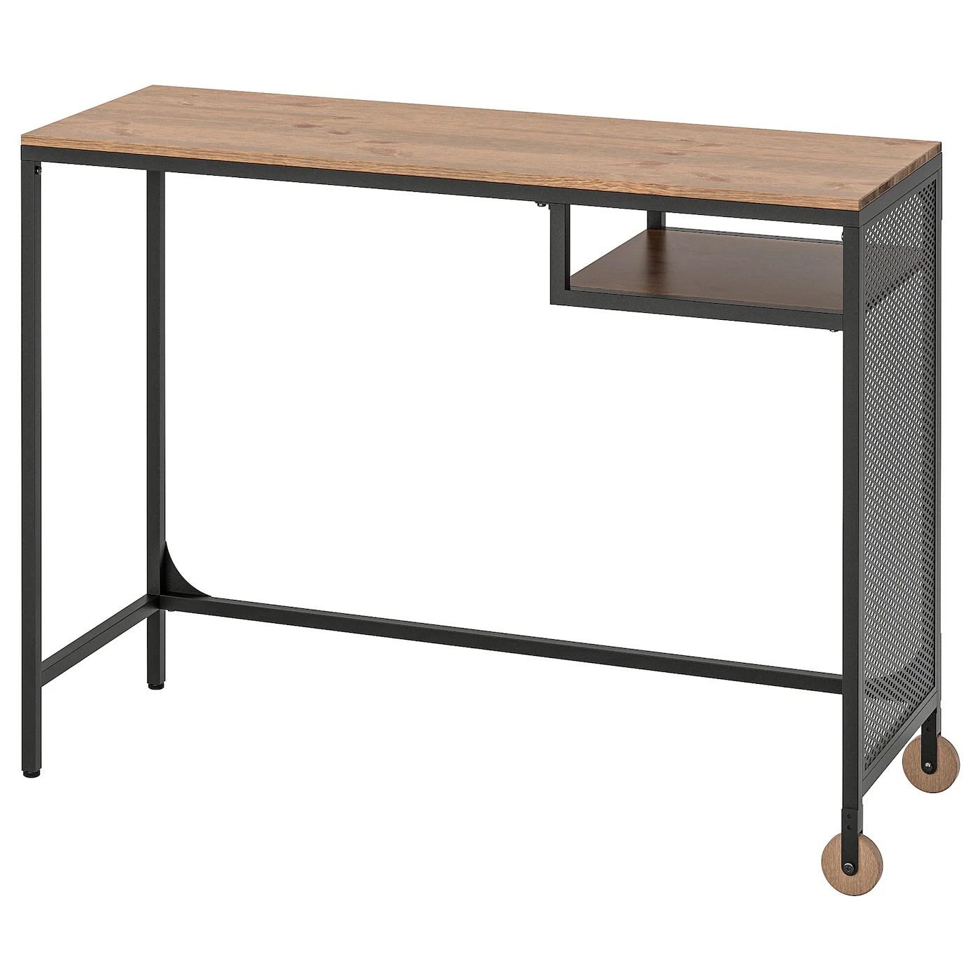 16 modelli comodi e funzionali. Scrivanie Casa Per Studio E Lavoro Ikea It