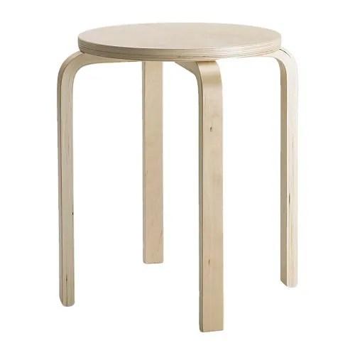 FROSTA Sgabello  IKEA