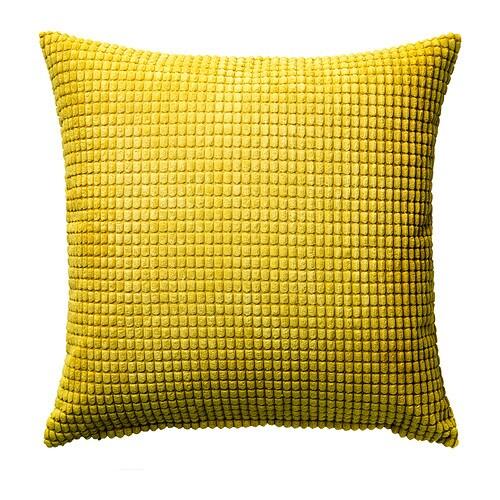 GULLKLOCKA Fodera per cuscino  IKEA