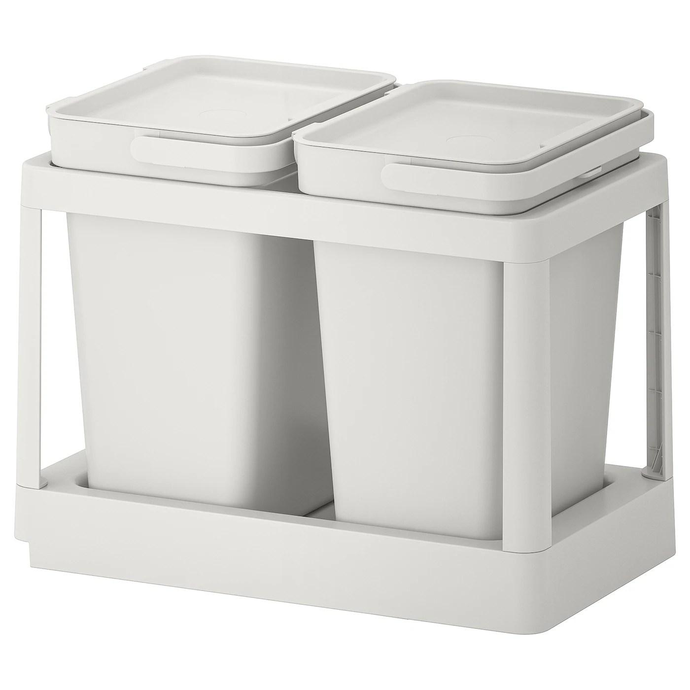ikea di accessori per il bagno ne ha di tutti i tipi. Accessori Interni Per Mobili Da Cucina It Ikea It
