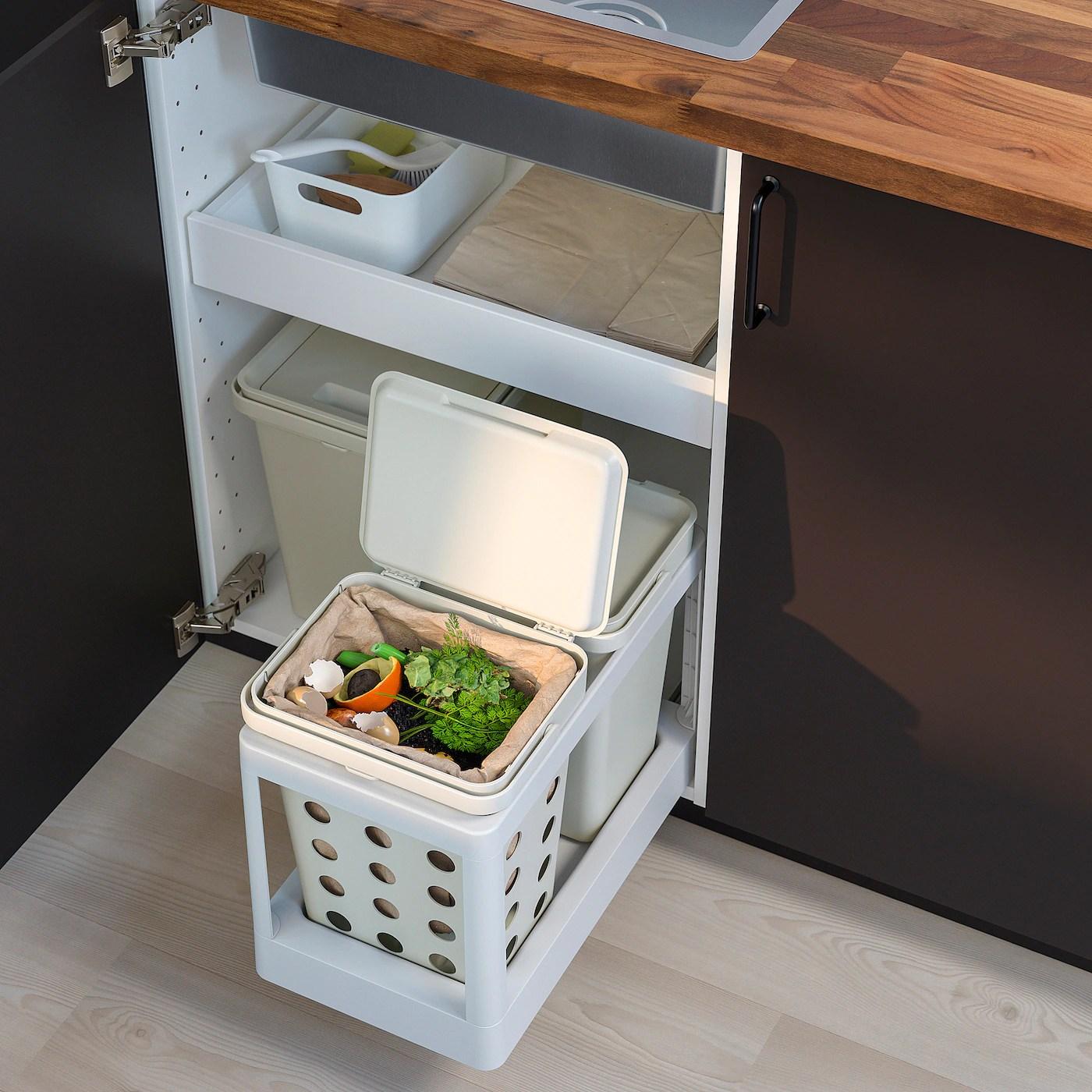 Cerchi idee nuove per tavola e cucina? Accessori Interni Per Mobili Da Cucina It Ikea It
