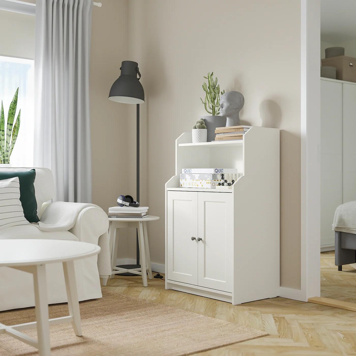 Brimnes combinazione tv ante a vetro bianco foto ikea   composizione mobili da soggiorno brimnes. Mobili Soggiorno Ikea It