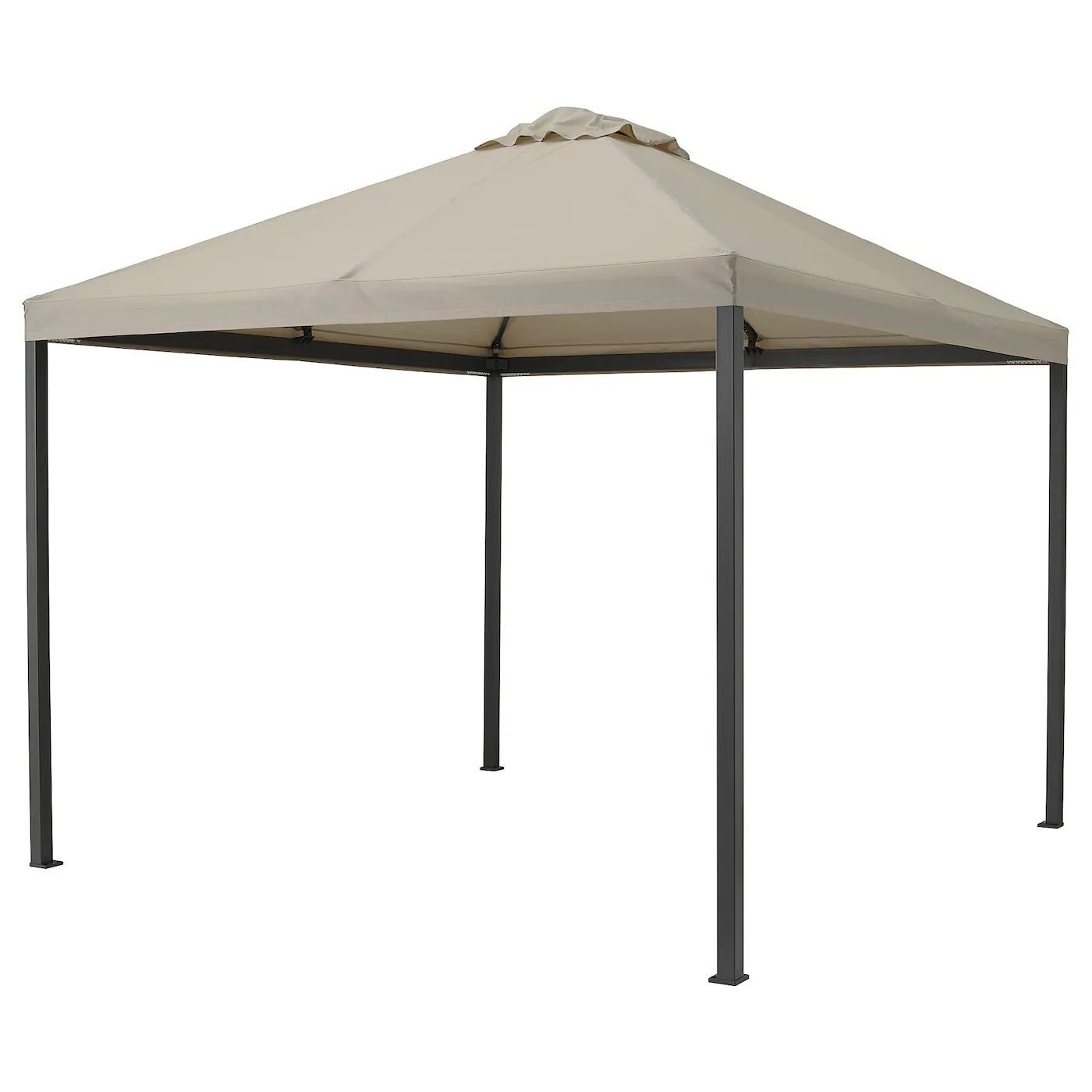Asta di manovra per tende da sole. Gazebo Ikea It