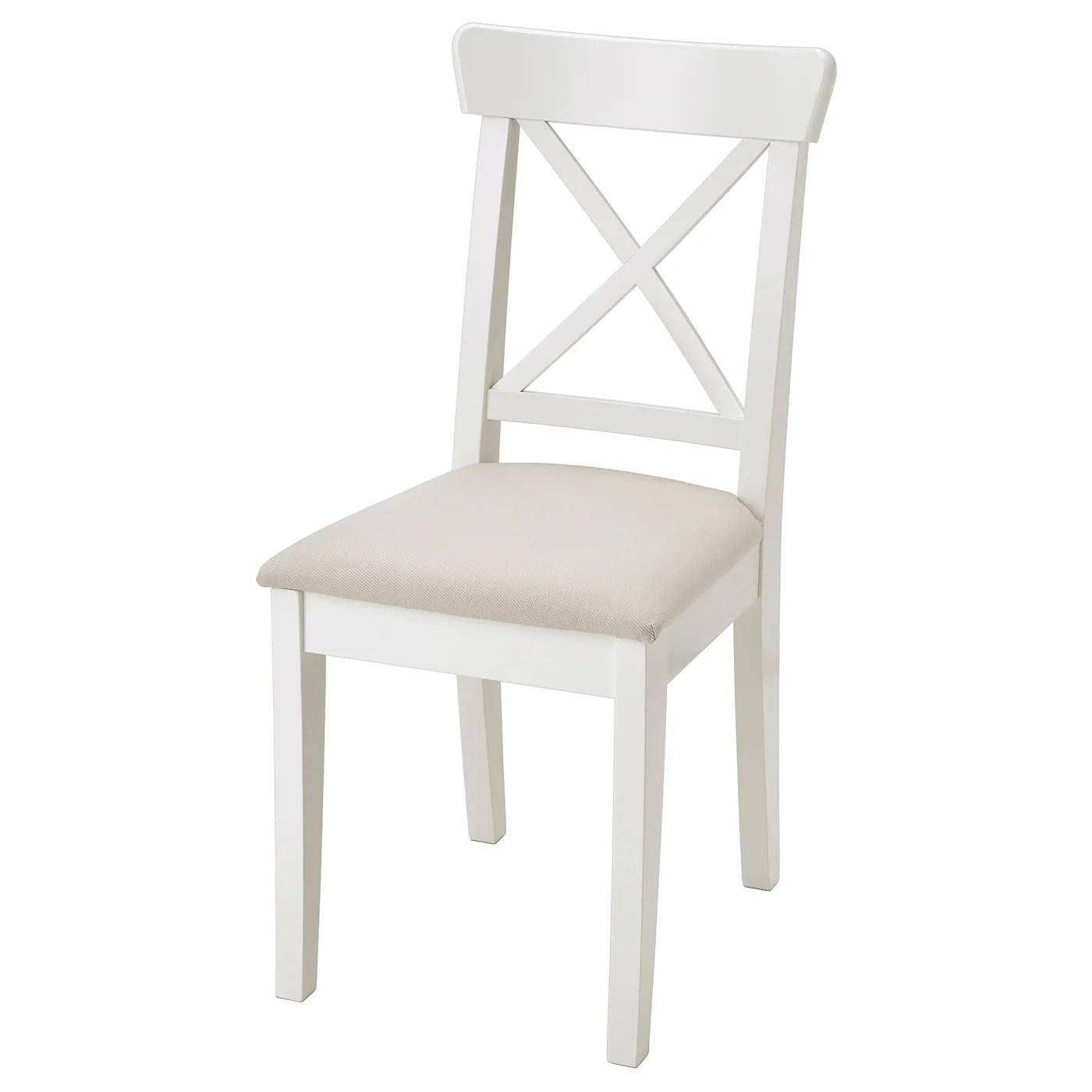 Trova tantissime idee per sedie ikea cucina prezzi. Sedie Ikea It