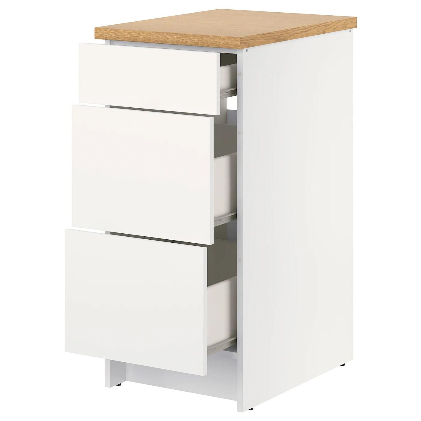 Non è un segreto che i mobili e gli oggetti ikea sono molto popolari. Cucine E Mobili Per Cucina Ikea It