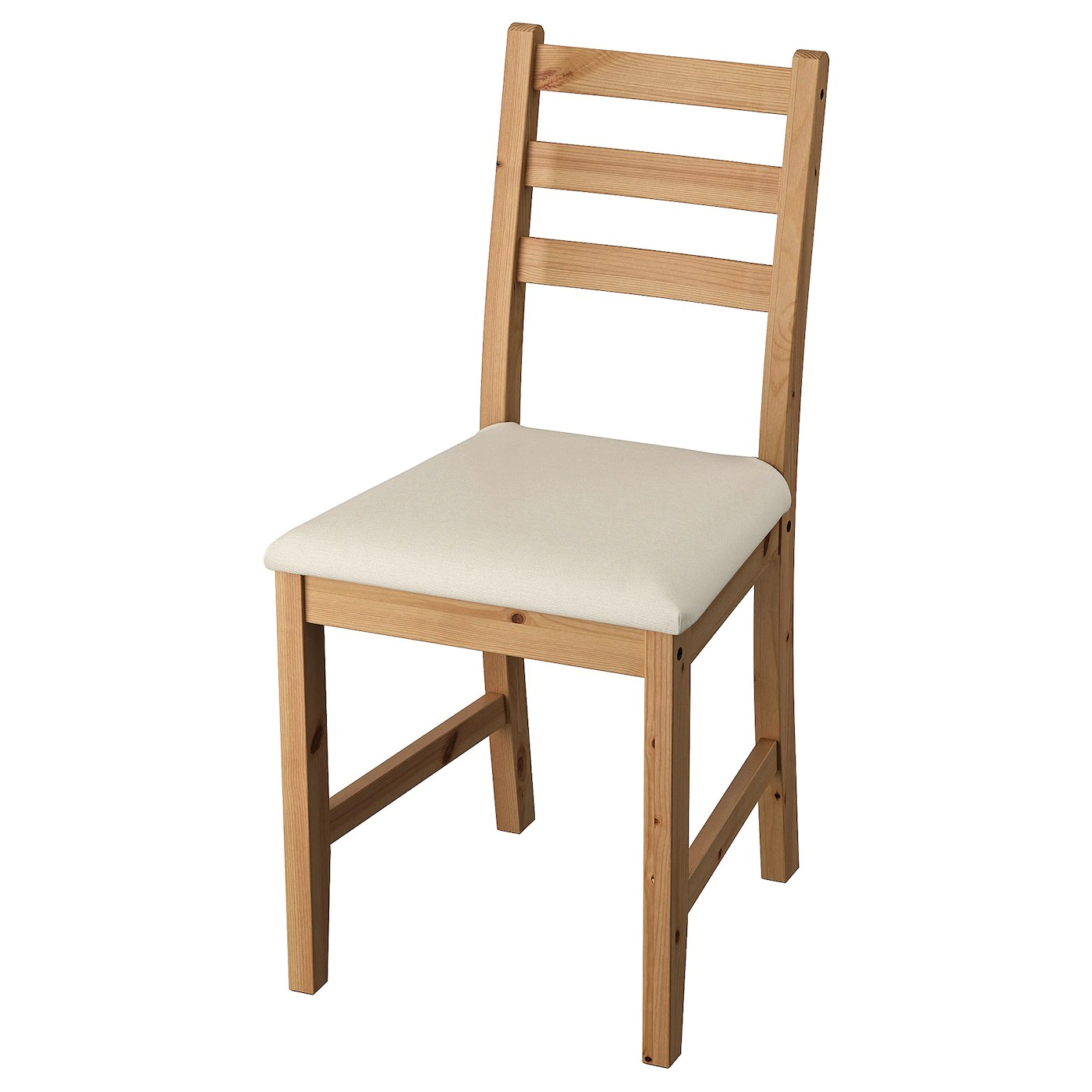 Foto della sedie cucina ikea. Sedie Sala Da Pranzo Ikea It
