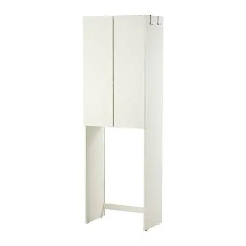 LILLNGEN Mobile per lavatrice  IKEA