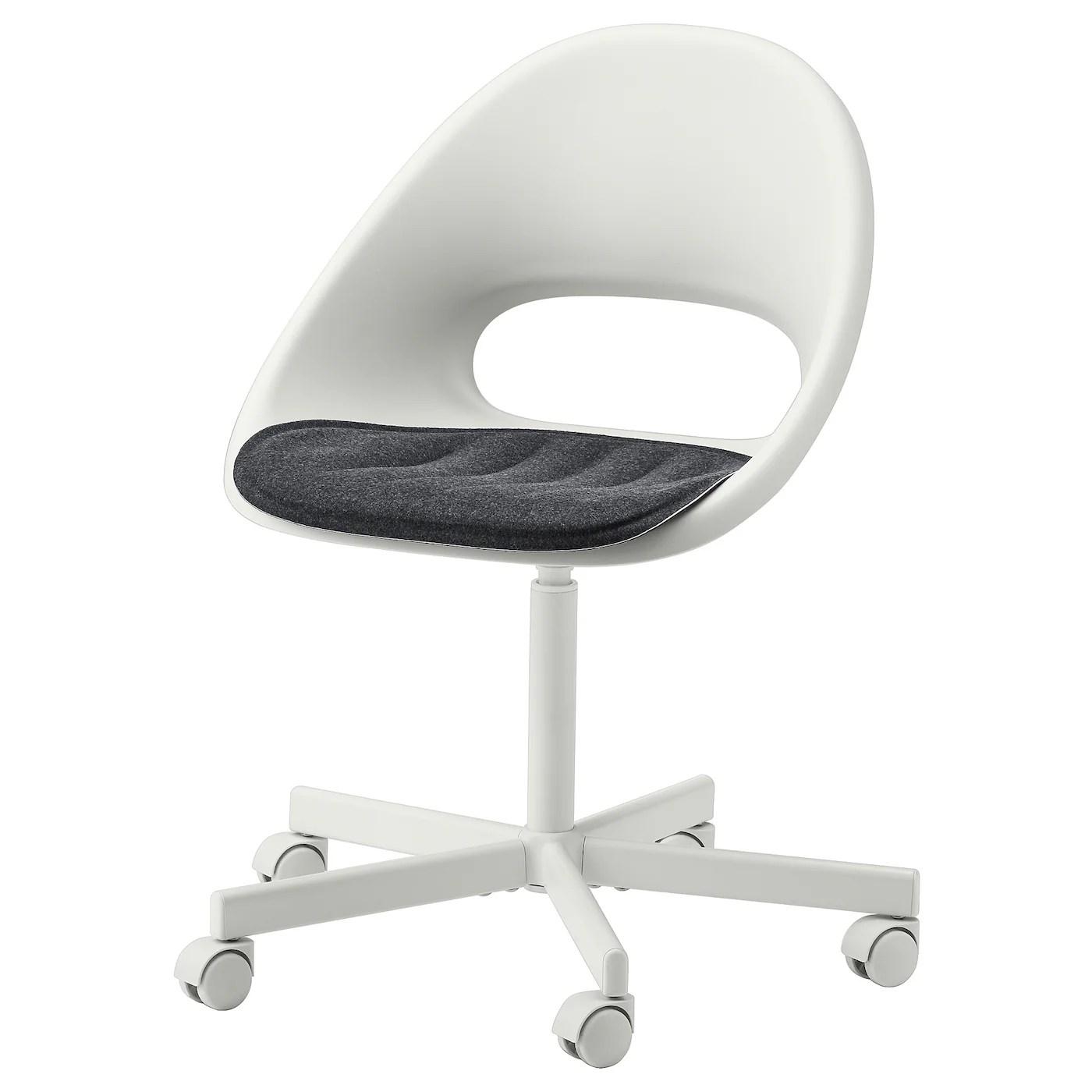 Sedia da ufficio ikea in 00179 roma for €80.00 for sale … sedie ergonomiche da ufficio ikea. Sedie Da Scrivania Ikea It