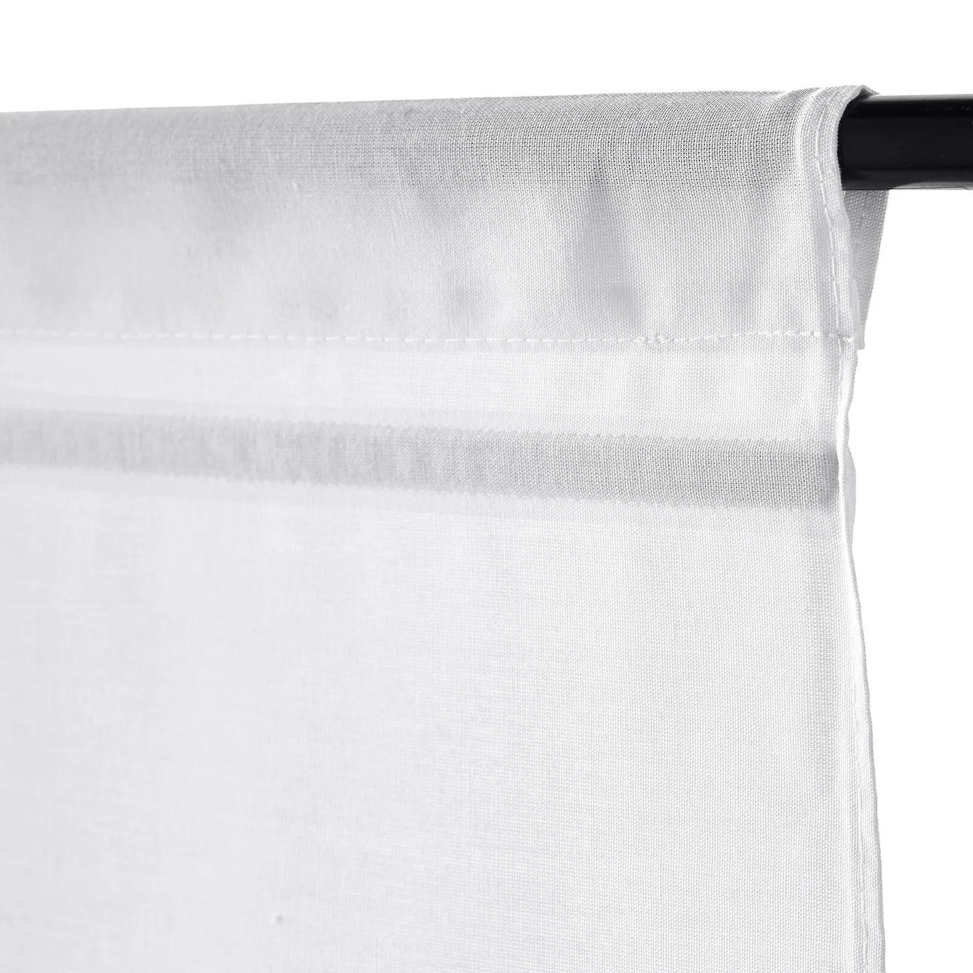 Tende a pacchetto · ringblomma tenda a pacchetto, bianco, 60x160 cm · ringblomma tenda a pacchetto, bianco/verde/a righe, 60x160 cm · ringblomma tenda a pacchetto,. Ringblomma Tenda A Pacchetto Bianco 100x160 Cm Ikea It
