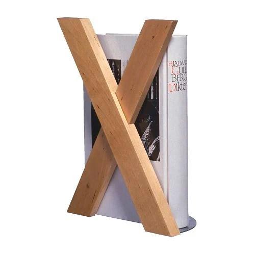 Mobili accessori e decorazioni per larredamento della casa  IKEA