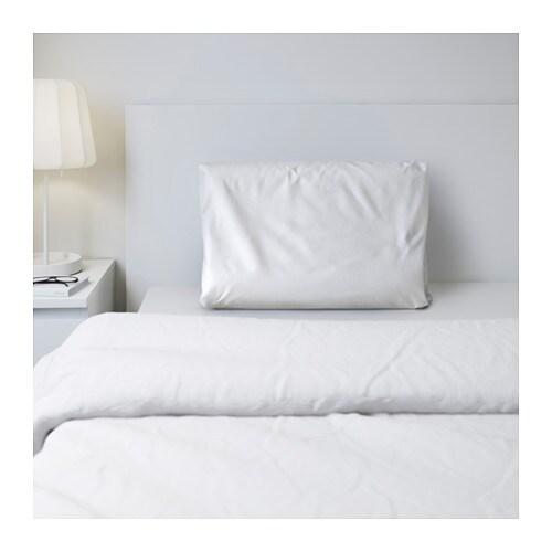 SMNIG Federa per cuscino in memory foam  IKEA