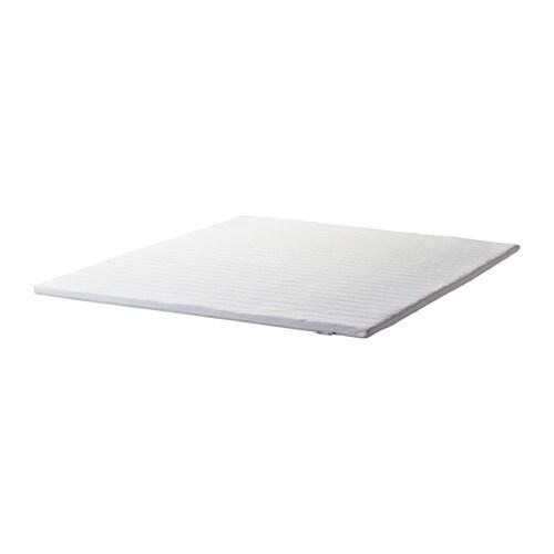 TALGJE Materasso sottile  140x200 cm  IKEA