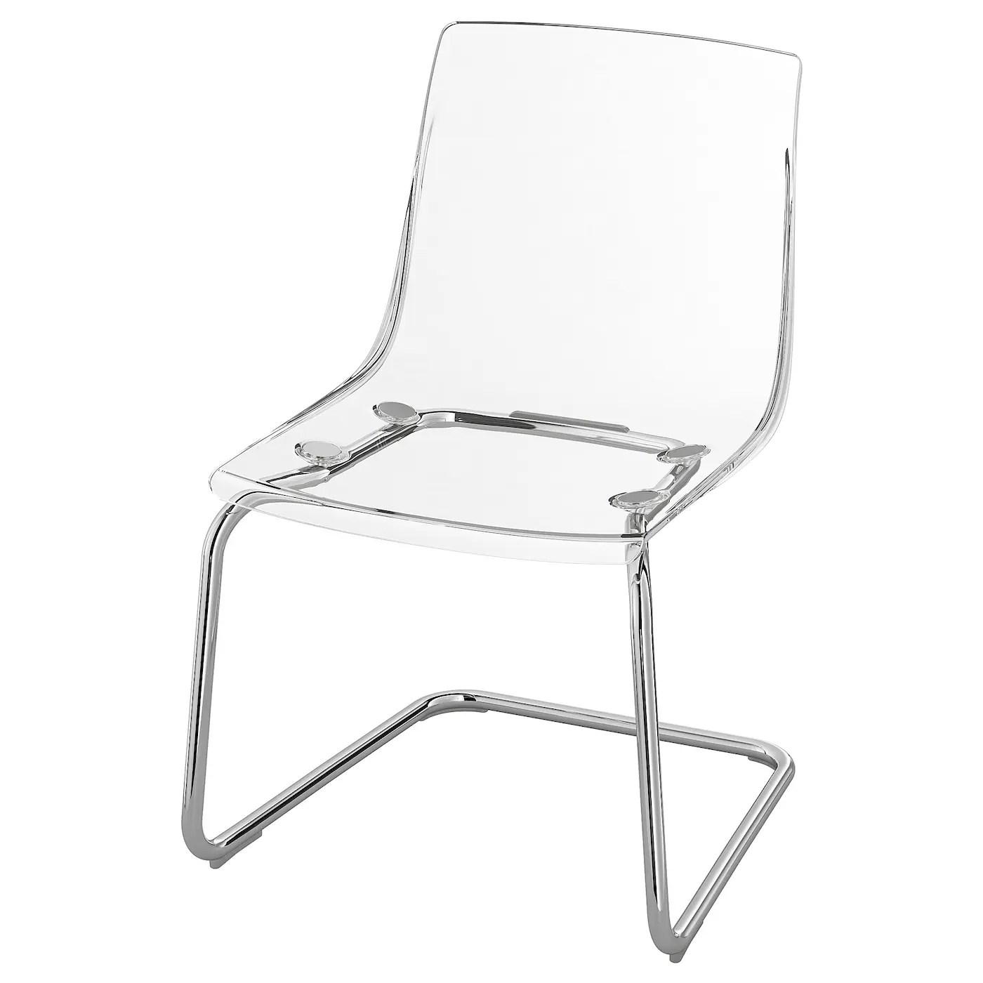 Ikea offre da sempre un'ampissima scelta di prodotti capaci di soddisfare qualsiasi esigenza. Sedie Sala Da Pranzo Ikea It
