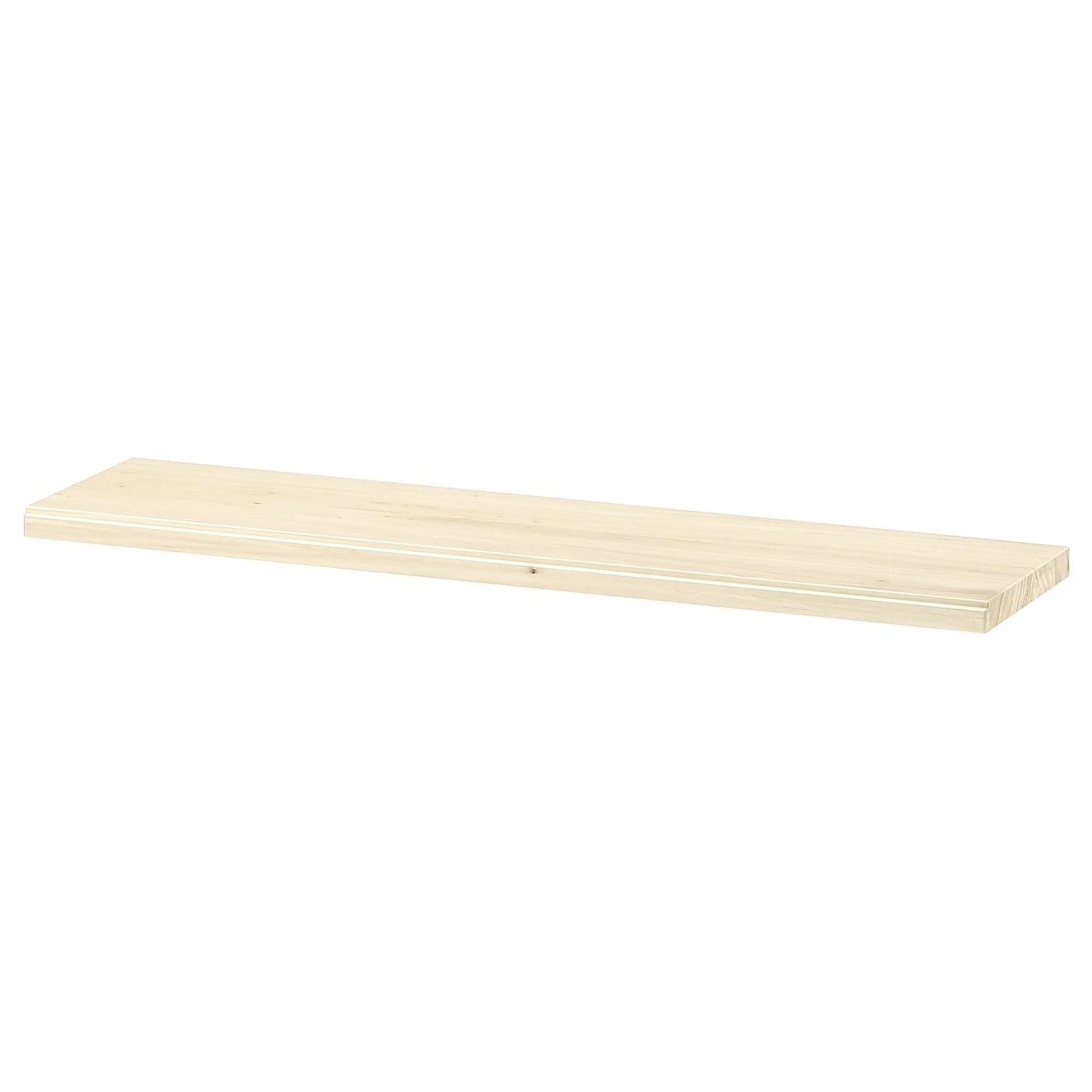 Scopri come trasformare le tue pareti di casa in espositori! Ripiani Per Mensole Ikea It