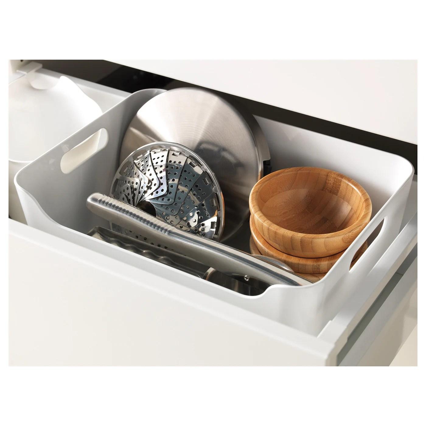 18 accessori salvaspazio per la cucina. Accessori Interni Per Mobili Da Cucina It Ikea It