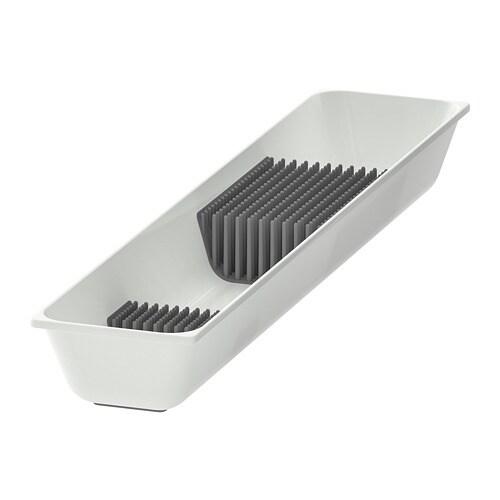 VARIERA Portacoltelli  IKEA