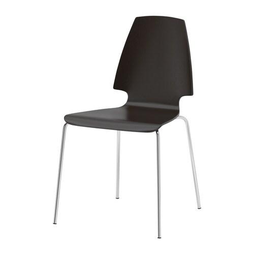 VILMAR Sedia  IKEA
