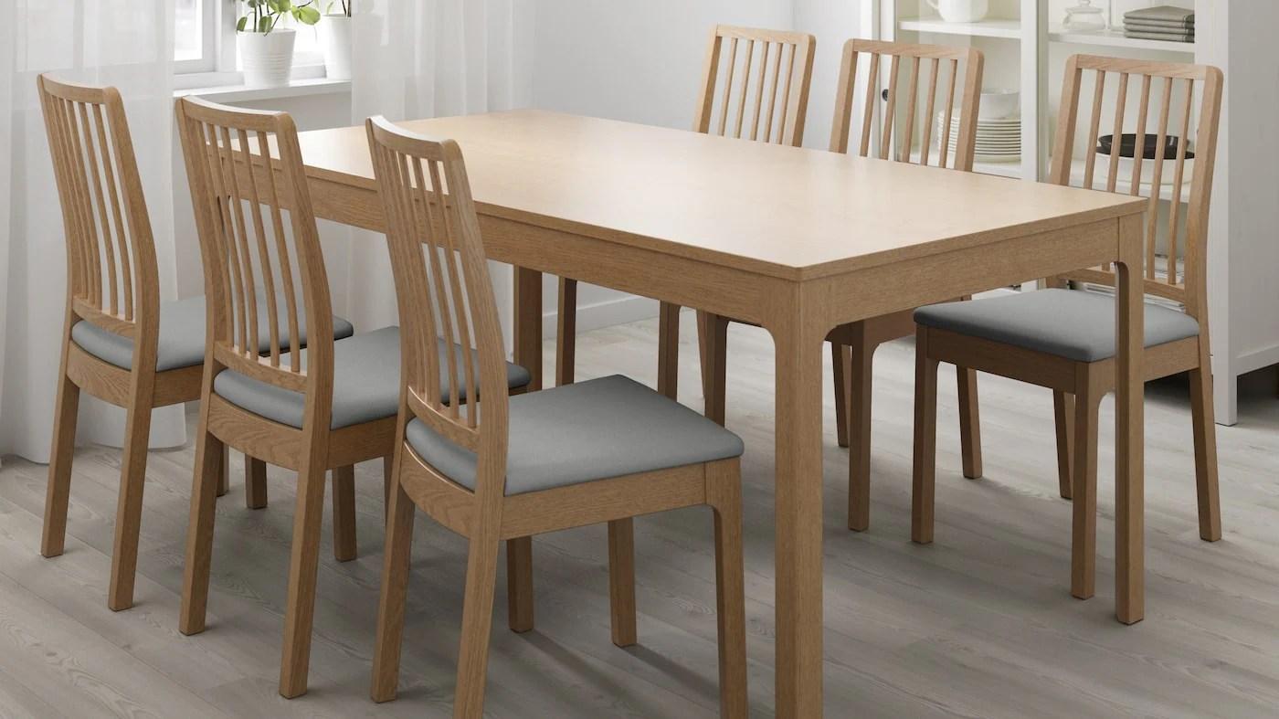 ikea tavoli e sedie catalogo 01022020 31072020 la collezione di piet hein eek per ikea un omaggio all imperfezione e all unicita casafacile this post topic: Tavoli Ikea It